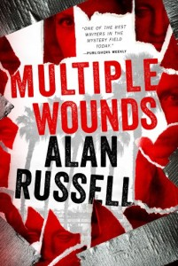 multiple-wounds-alan-russell-350x520