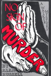 no-sign-of-murder-alan-russell-350x520