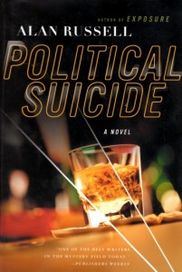 political-suicide-alan-russell-350x520