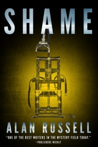 shame-alan-russell-350x520