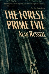 the-forest-prime-evil-alan-russell-350x520