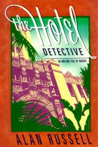 the-hotel-detective-alan-russell-350x520